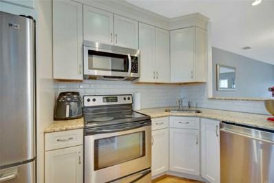 220 Montauk Hwy, Speonk, NY 11972 - MLS#: 3092371