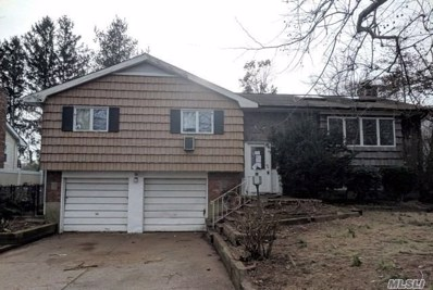 16 Terrace Dr, Huntington Sta, NY 11746 - MLS#: 3092475