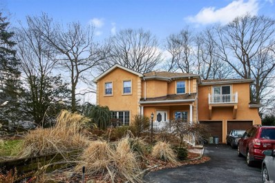 120 Station Rd, Great Neck, NY 11023 - MLS#: 3092547
