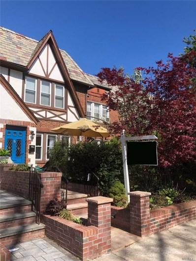 95-09 68th Ave, Forest Hills, NY 11375 - MLS#: 3092574