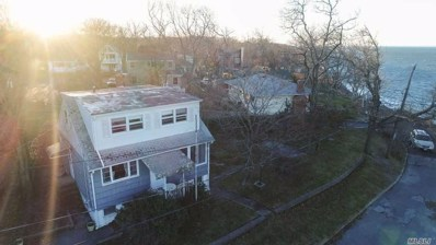 12 Point Breeze Dr, Rocky Point, NY 11778 - MLS#: 3092577