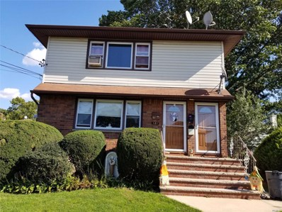 121 Clement Ave, Elmont, NY 11003 - MLS#: 3092638