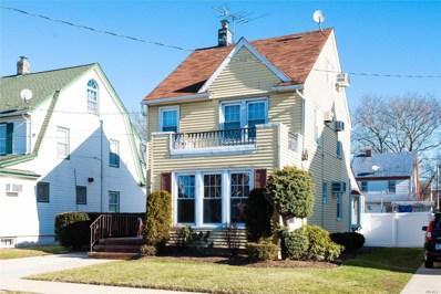 16 Holly Ave, Mineola, NY 11501 - MLS#: 3092644