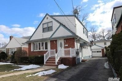 152 E Oxford St, Valley Stream, NY 11580 - MLS#: 3092699