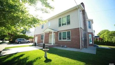5268 Douglaston Pky, Douglaston, NY 11362 - MLS#: 3092706