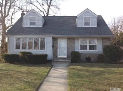 21 Birch Ln, Plainview, NY 11803 - MLS#: 3092714
