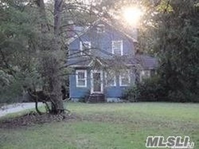 Investment Home \/4Lot Sub.., Centereach, NY 11720 - MLS#: 3092799