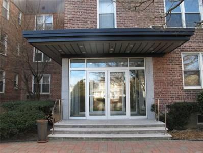 530 Dubois Avenue, Valley Stream, NY 11581 - MLS#: 3092818