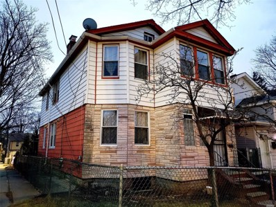 122-20 5th Ave, College Point, NY 11356 - MLS#: 3092834