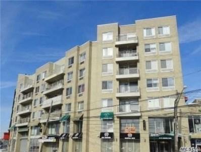 81-15 Queens Boulevard, Elmhurst, NY 11373 - MLS#: 3092845