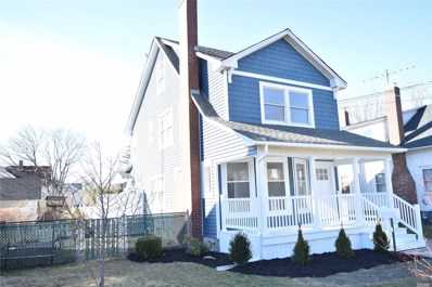 84 Cedar Ave, Patchogue, NY 11772 - MLS#: 3092893