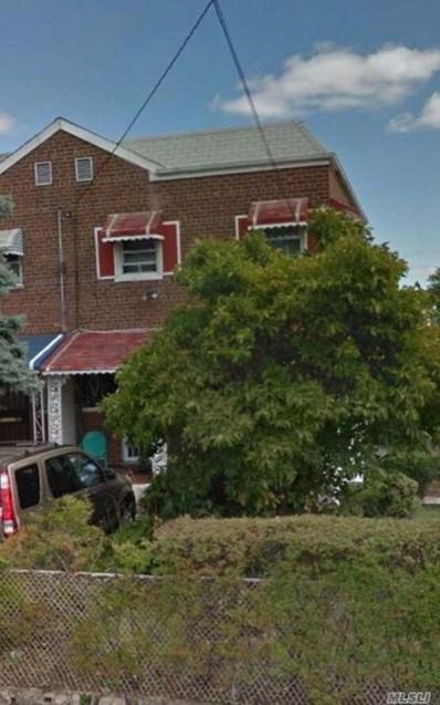 3300 Gunther Ave, Bronx, NY 10469 - MLS#: 3092895