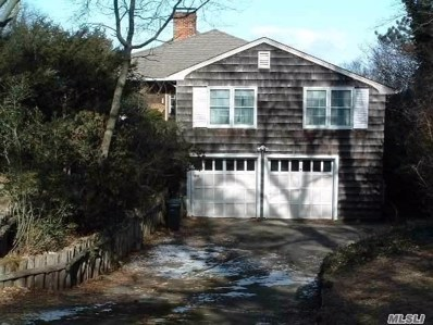 57 North Rd, Hampton Bays, NY 11946 - MLS#: 3092910