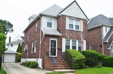 111 Bixley Heath, Lynbrook, NY 11563 - MLS#: 3092987