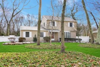 58 Lone Oak Path, Smithtown, NY 11787 - MLS#: 3093037