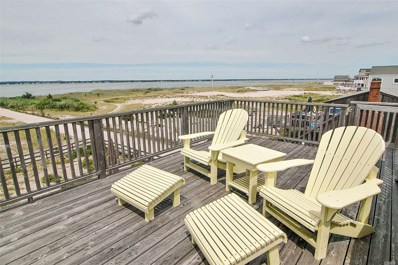 788 Dune Rd, Westhampton Bch, NY 11978 - MLS#: 3093043