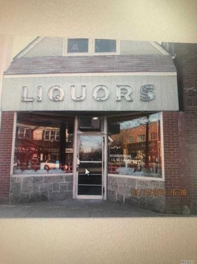478 Main St, Islip, NY 11751 - MLS#: 3093106