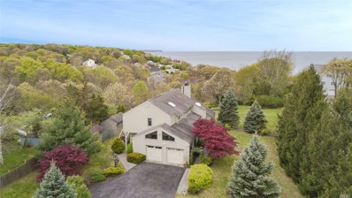 77 Sandy Ct, Riverhead, NY 11901 - MLS#: 3093122