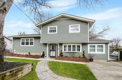 209 Dolce St, Brentwood, NY 11717 - MLS#: 3093258