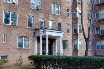 85-11 34th, Jackson Heights, NY 11372 - MLS#: 3093306