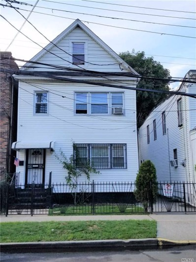 150-15 109th Ave, Jamaica, NY 11433 - MLS#: 3093309