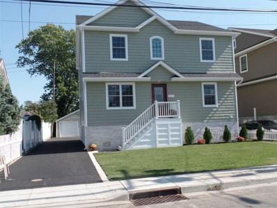 2591 S Wantagh Ave, Wantagh, NY 11793 - MLS#: 3093333