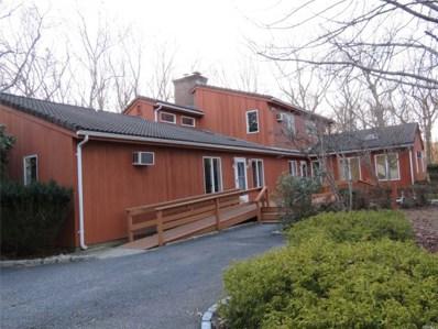 26 Red Maple Rd, Ridge, NY 11961 - MLS#: 3093334