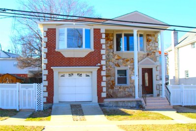 13-02 137th St, College Point, NY 11356 - MLS#: 3093341