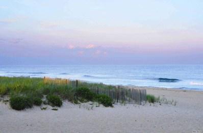143 Fairway Rd, Lido Beach, NY 11561 - MLS#: 3093412