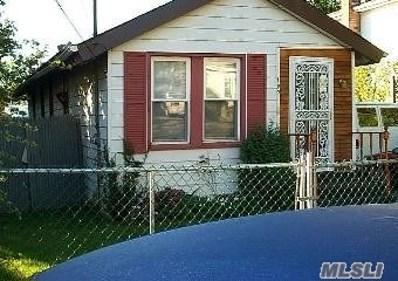 190 Cornell St, Hempstead, NY 11550 - MLS#: 3093509