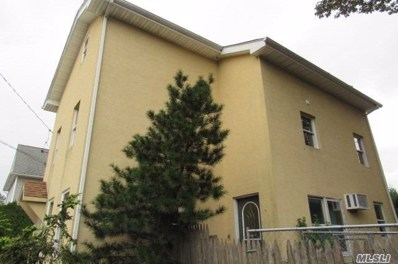 93 E Marie St, Hicksville, NY 11801 - MLS#: 3093513