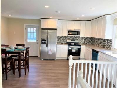 15 Pheasant Ln, E. Setauket, NY 11733 - MLS#: 3093595