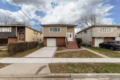 54 Sutton St, Hempstead, NY 11550 - MLS#: 3093615