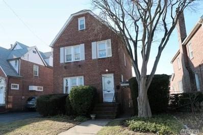 605 Marcellus Rd, Williston Park, NY 11596 - MLS#: 3093616