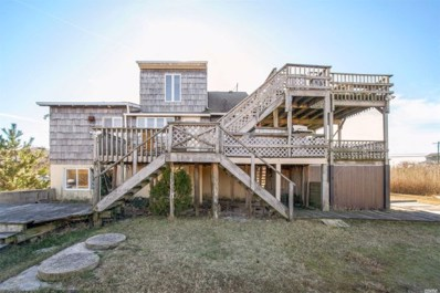8 The Fairway, Oak Beach, NY 11702 - MLS#: 3093629