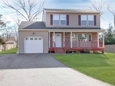 84 Putnam Ave, Patchogue, NY 11772 - MLS#: 3093630
