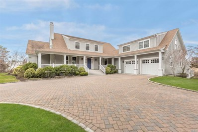 17 Quantuck Ln, Quogue, NY 11959 - MLS#: 3093794