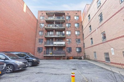 140-40 34th, Flushing, NY 11354 - MLS#: 3093803