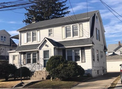 143-47 Quince, Flushing, NY 11355 - MLS#: 3093851