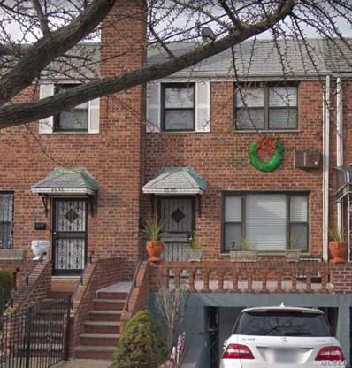25-50 88th St, E. Elmhurst, NY 11369 - MLS#: 3093873