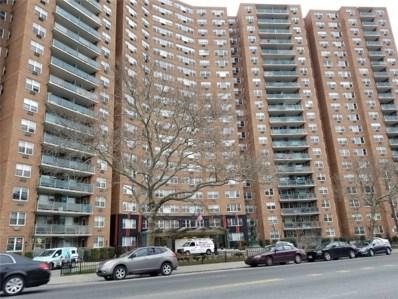 1655 Flatbush Ave, Brooklyn, NY 11201 - MLS#: 3093915