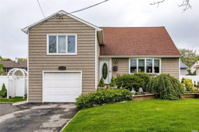 3529 Bayfield Blvd, Oceanside, NY 11572 - MLS#: 3093921