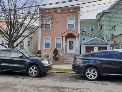 18-43 124 St, College Point, NY 11356 - MLS#: 3093972