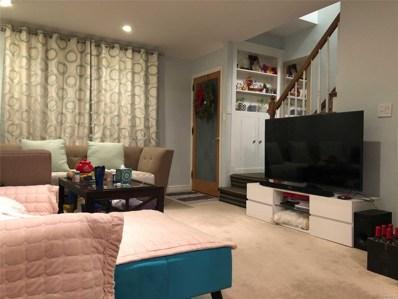 221-07 Manor, Queens Village, NY 11427 - MLS#: 3093990