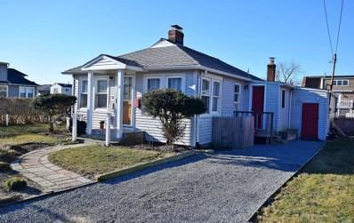 88 Araca Rd, Babylon, NY 11702 - MLS#: 3094008