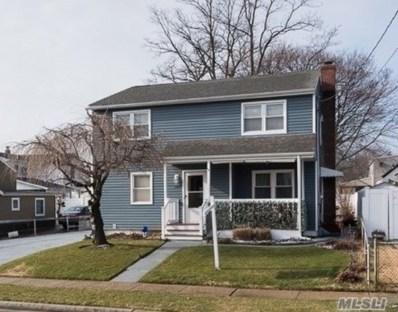 1430 Bellmore Rd, N. Bellmore, NY 11710 - MLS#: 3094028