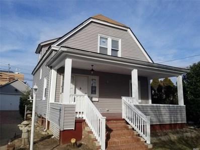 34 Cottage Ct, Freeport, NY 11520 - MLS#: 3094029