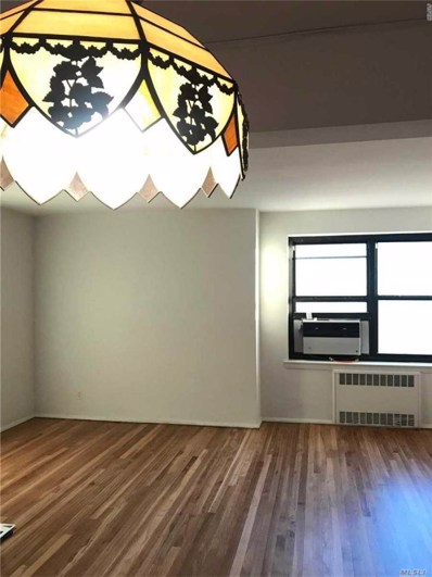 139-15 28th Rd, Flushing, NY 11354 - MLS#: 3094038