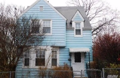 2 Continental Ct, Glen Cove, NY 11542 - MLS#: 3094039