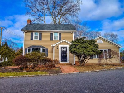 392 N Country Rd, Smithtown, NY 11787 - MLS#: 3094042